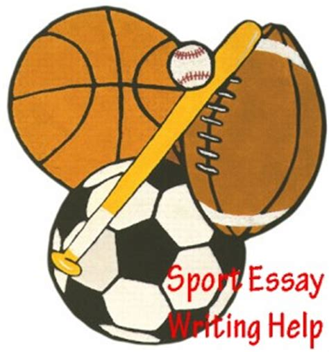 Basketball research paper